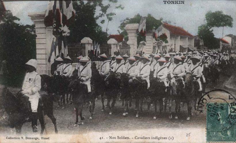 cavaliers_indigenes.jpg (81065 octets)