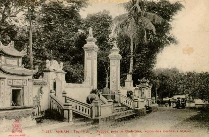annam_pagode.jpg (70678 octets)