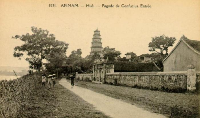 hue_pagode.jpg (47344 octets)