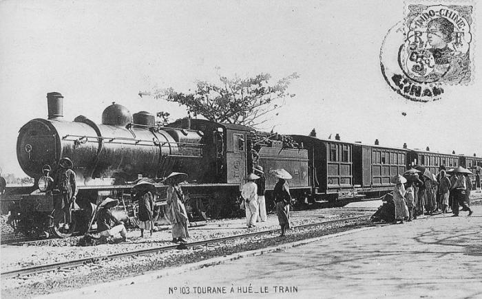 hue_train.JPG (68130 octets)