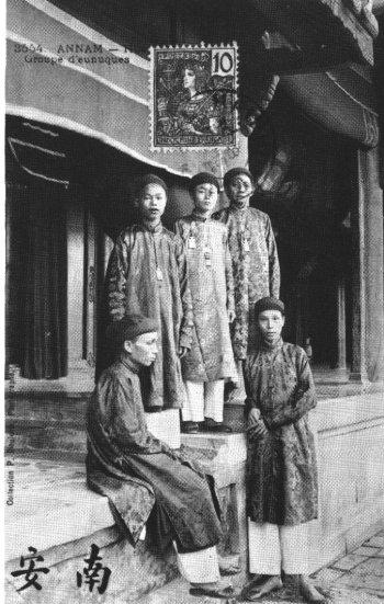 thai-giam.jpg (57559 octets)