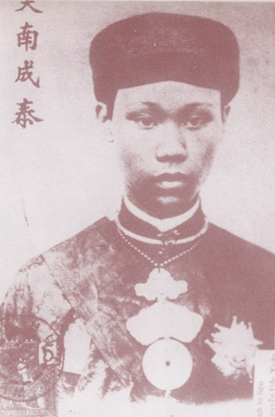 Thanh-Thai.JPG (39745 octets)