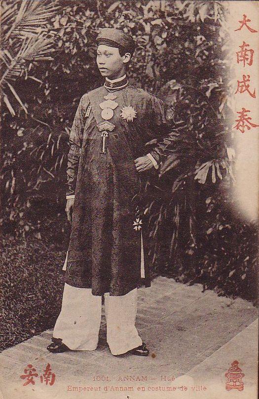 ThanhThai 01b.jpg (136359 octets)