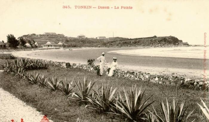 tonkin_doson.jpg (54576 octets)