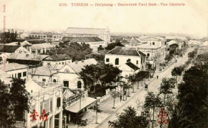 haiphong_bd_paul_bert.jpg (61604 octets)