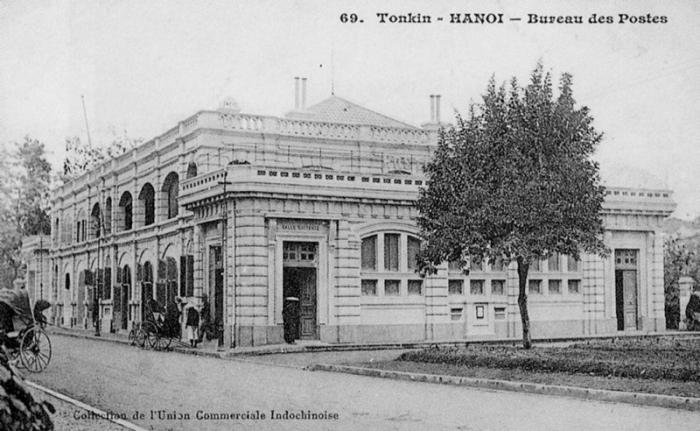 hanoi_bureau_des_postes.JPG (58096 octets)