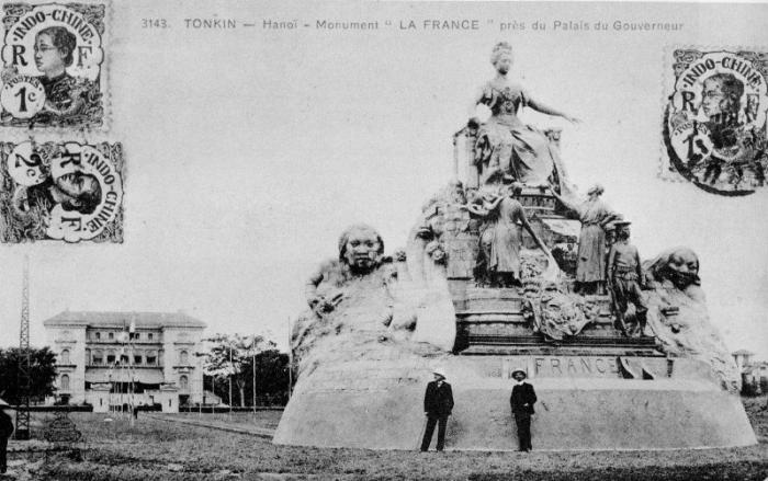 hanoi_monument.JPG (58356 octets)