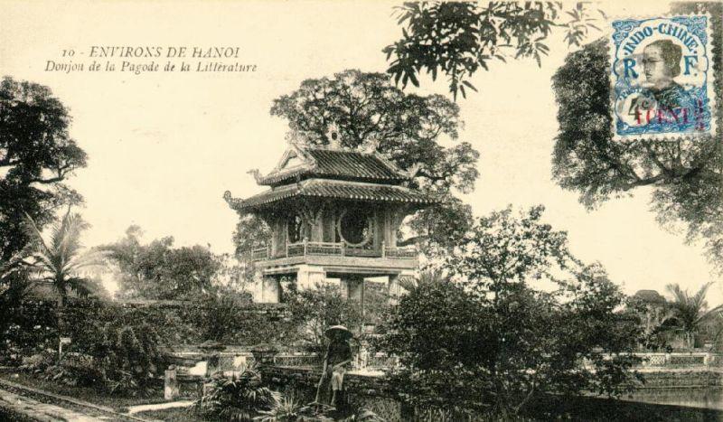 hanoi_pagode_litterature.jpg (102687 octets)