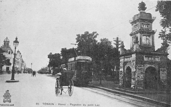 hanoi_tramway1_1901.JPG (56188 octets)