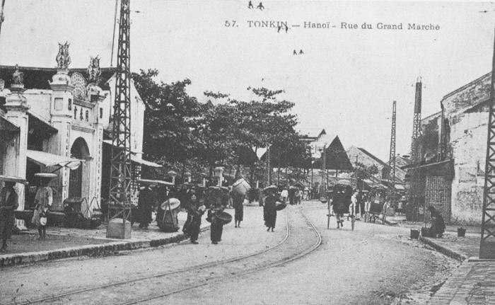 hanoi_rue_du_grand_marche.JPG (57373 octets)