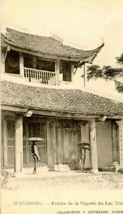 haiphong_pagode1.jpg (51300 octets)