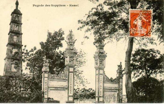 hanoi_pagode_des_supplices.jpg (74247 octets)
