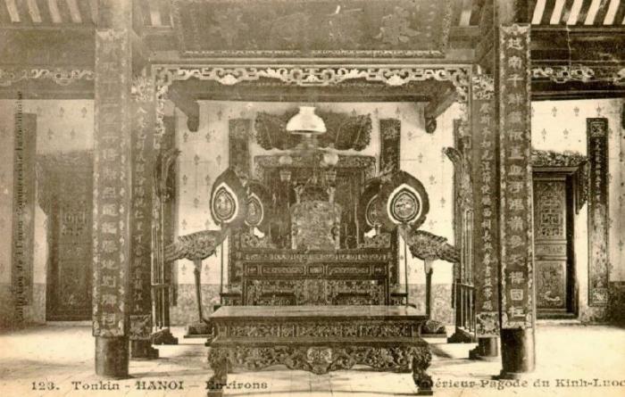 hanoi_pagode_kinh_luoc.jpg (65543 octets)