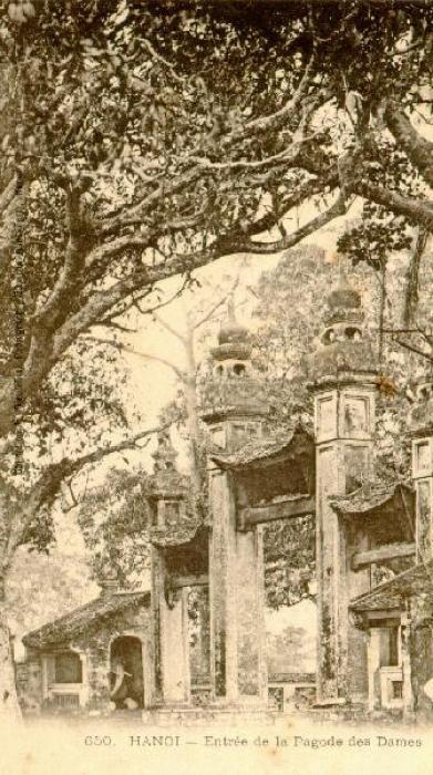 pagode_des_dames.jpg (75748 octets)