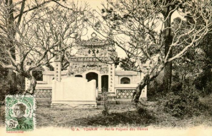 tonkin_pagode_des_dames.jpg (84426 octets)
