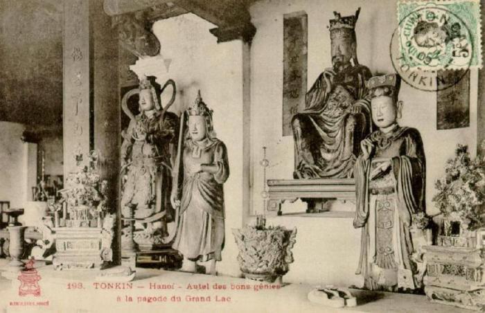 tonkin_pagode_grand_lac.jpg (63042 octets)