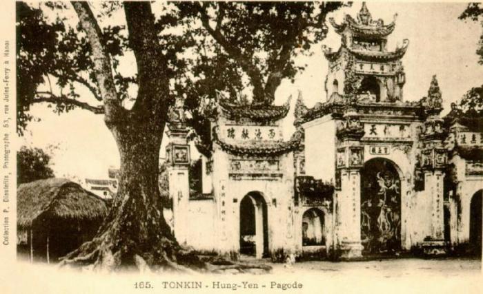 tonkin_pagode_hung_yen.jpg (68970 octets)