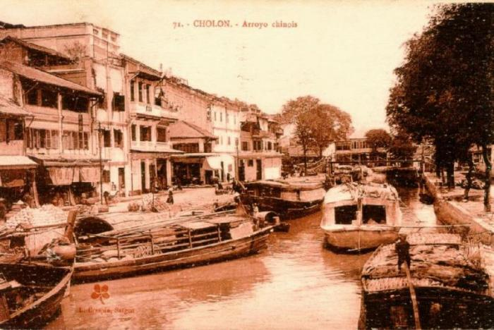 arroyo_cholon1