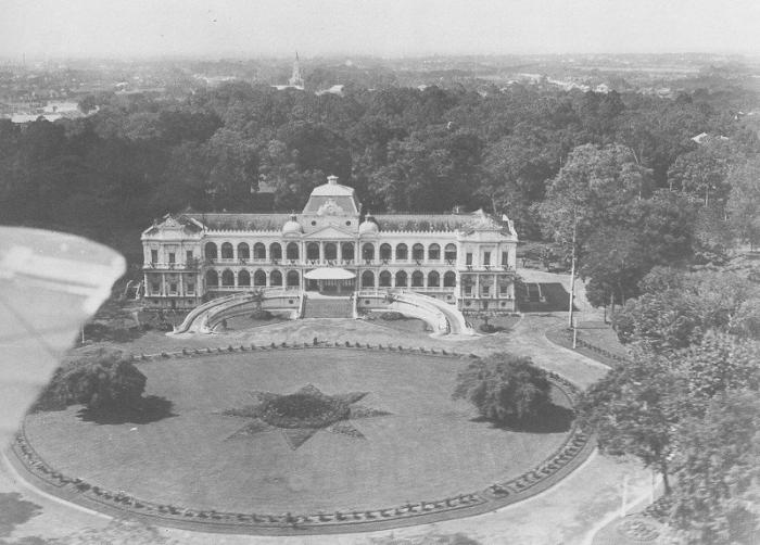 palais_gouverneur1