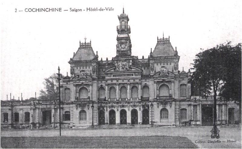 saigon_hotel_de_ville