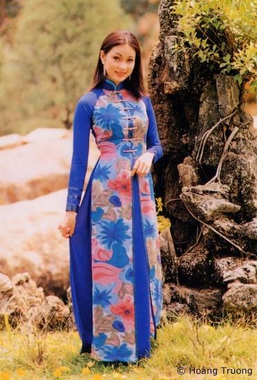 Вьетнам поражает, прежде всего, своей природной красотой.